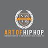 HU School of Liberal Arts presents The Art of Hip Hop Conference: Imaging & Sampling