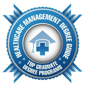 Hampton University Named Among Best Graduate Degrees in Healthcare Management in the South