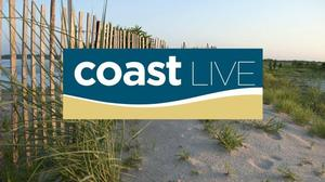 Coast Live - Coming September 2016 – weekdays at 10 a.m. on WTKR News 3