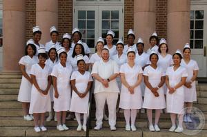 HU School of Nursing
