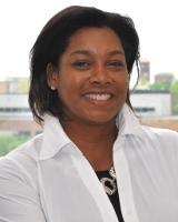 Dr. Maureen G. Elgersman Lee