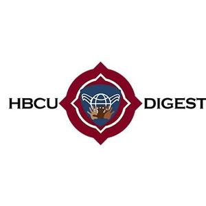 2017 HBCU Awards will be held at Washington, D.C.'s Gallup Building on July 14 at 7 p.m.