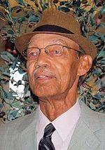 Dr. Walter Lovett, Sr