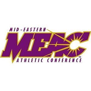 Mid-Eastern Athletic Conference