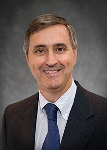 Christopher Sinesi, M.D.