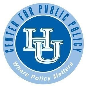 Hampton University Center for Public Policy