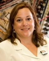 Dr. Cynthia E. Keppel