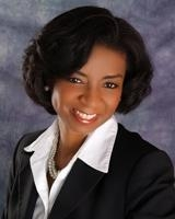 Dr. Ziette Hayes Dean, School of Business