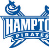 Hampton University Goes On the Record Regarding Its Transition From MEAC to Big South