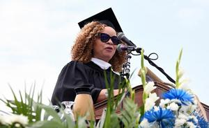 Ruth E. Carter, 2018 Commencement keynote speaker