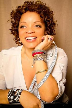 Female Alumna of the Year – Ruth E. Carter