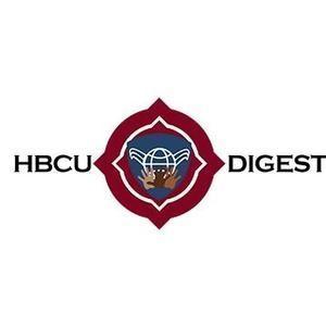HBCU Digest