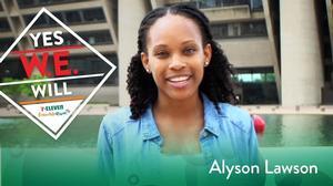 Alyson Rae Lawson