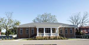 The Hampton University Student Success Center