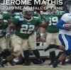 Jerome Mathis