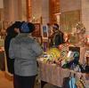 Hampton University Museum Hosts 25th Annual Holiday and Kwanzaa Marketplace