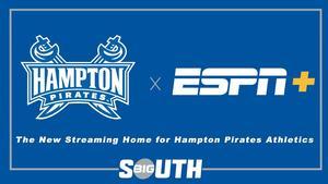 HU / Big South / ESPN+