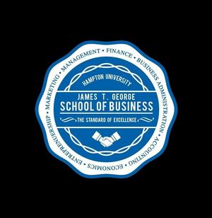 James T. George School of Business