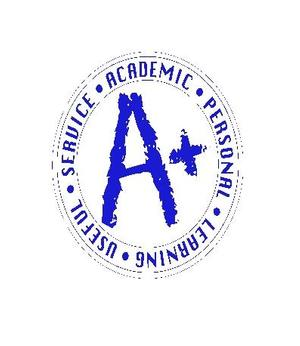 The Hampton University Freddye T. Davy Honors College will host their annual A+ Residential Summer Program for Pre-College students from June 30th until July 5th.