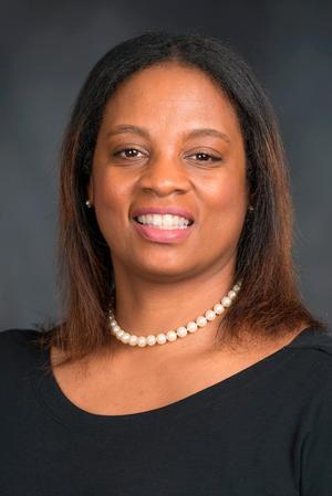 Dr. Jessica Sullivan