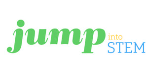 Hampton University Student Team Selected as Finalist for JUMP into STEM Competition