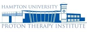 The Hampton University Proton Therapy Institute Continues to Treat Cancer through Advocacy, Education and State-of-the-Art Medicine