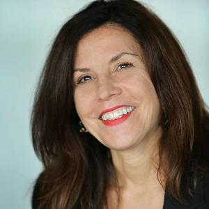 Marisa Porto, Executive in Residence