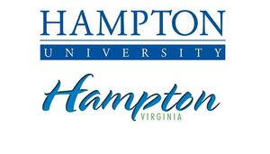 "Hampton University has received notice of a $135,000.00 grant from the Economic Development Authority City of Hampton, Virginia to fund the ""Center of Excellence."