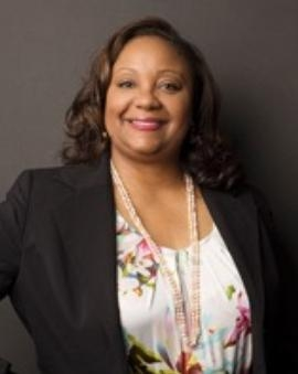 Prof. Deborah Hudson