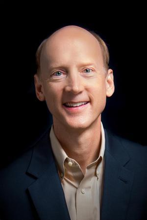 Jay Alexander  - Keysight Technologies Inc. Senior Vice President and Chief Technology Officer: Evening Keynote Speaker