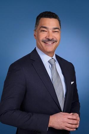 Brett Hart – United Airlines President: Opening Session Speaker