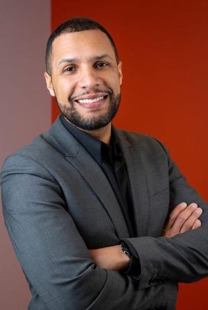 Michael Kennedy Jr. – CEO of KAI Enterprises: Opening Session Speaker