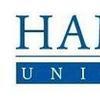 President's Letter to the HU Community Plans for Spring 2021 Semester