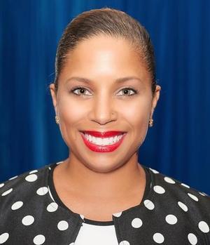 Dr. Melissa Gomes