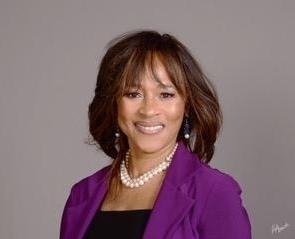 Julia Wilson, Interim Dean of the Scripps Howard School of Journalism and Communications