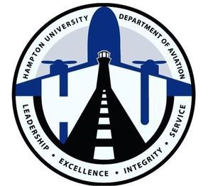 Hampton University Department of Aviation