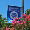 U.S. Education Secretary Arne Duncan to Address Hampton University Ministers' Conference