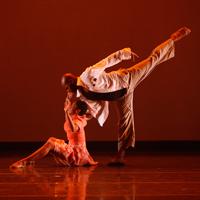 Urban Souls Dance Company