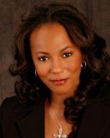 Attorney Natalie A. Jackson, '94