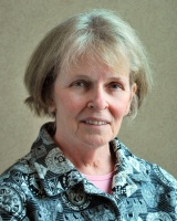 Dr. Priscilla G Aaltonen