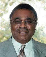 Dr. Adeyinka Adeyiga