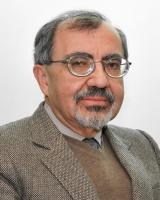 Dr. Ates Akyurtlu