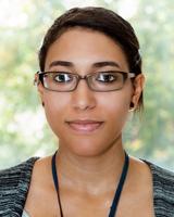 Ms. Maryann Almanzar
