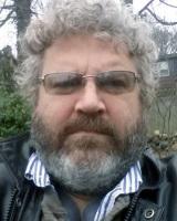 Dr. Brian Aufderheide