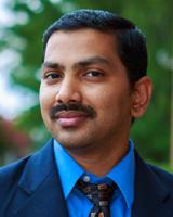 Dr. Sainath Babu