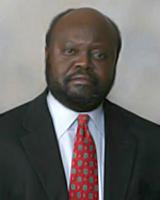 Dr. Munama Bazunga