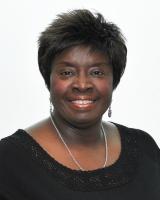 Mrs. Lorraine M. Bell