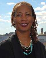 Mrs. Pamela A. Bond