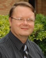 Dr. Mikhail L. Bondarev
