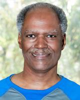 Mr. Sherman Thomas Brown